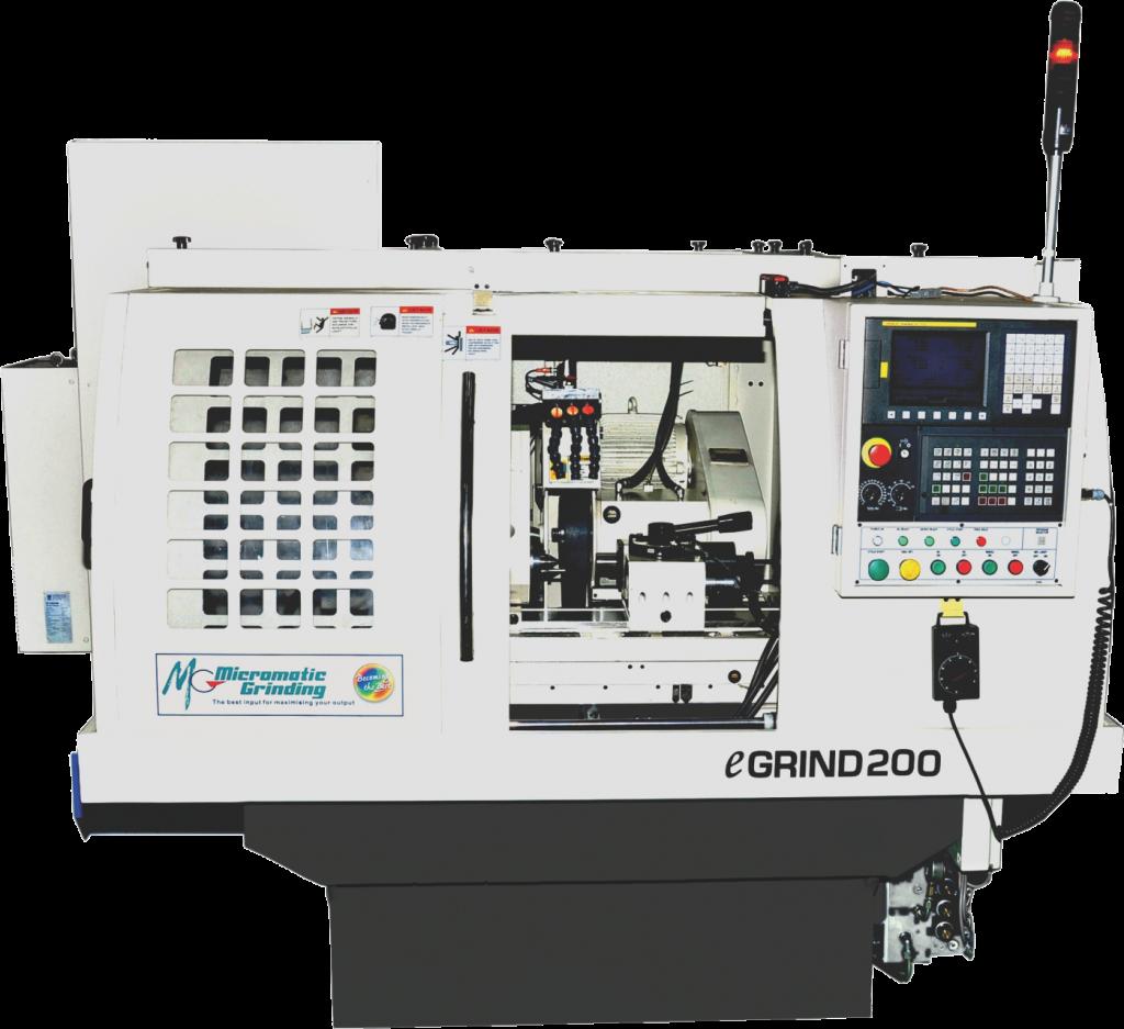 Rewitech-Micromatic-E-Grind-200